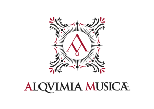 Fundación Alqvimia Musicae
